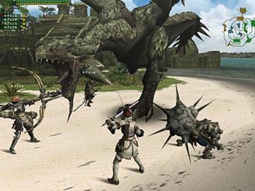 http://19system.com/img/capture/monster-hunter-frontier/4.jpg