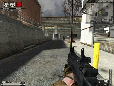 Sow 攻略fps無料オンラインゲーム